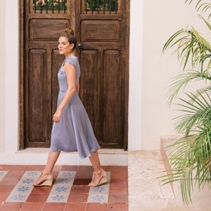 Gal Meets Glam Dresses - Gal Meets Glam Marion 8